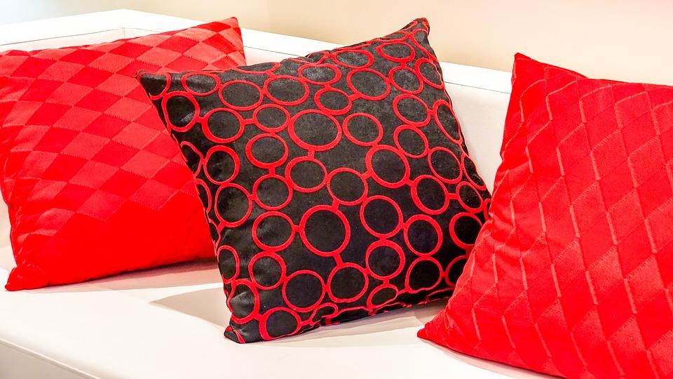 Jaką poduszkę do spania kupić?